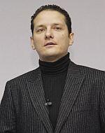 С. Сошинский