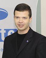 А. Виноградов
