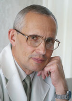 Denisov.tif