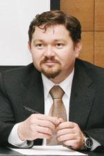 Х.Гюнтер