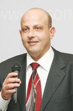 С.Захия