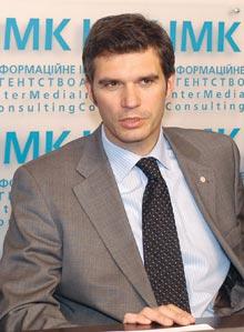Маттиас Петч