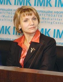 Татьяны Татарчук