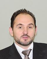 Петро Багрій, президент Асоціації фармацевтичних виробників України (АФВУ)