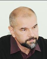 Александр Мешалкин