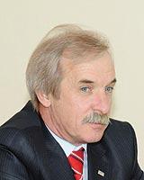 Сергей Дембский