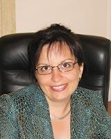 Юлия Ходаковская