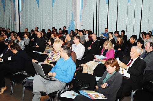 Украинский путь кмеждународным стандартам. Стандартизация исертификация лекарственных средств иизделий медицинского назначения