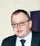 Сергей Сур