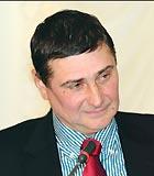Владислав Страшный