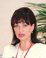Светлана Перемот