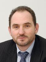 Петро Багрій