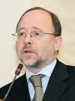 Олег Фельдман