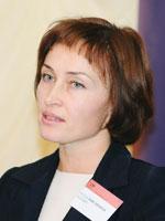 Натальи Снимщиковой