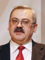 Євген Сова