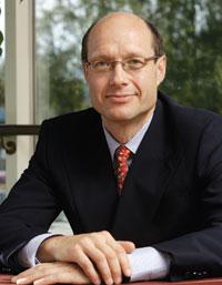 Т. Лаппалайнен