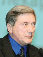 Василий Корнацкий