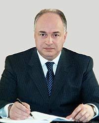 коммерческий директор ООО «Фарминвест» Игорь Трегуб