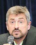 Константин Волковинский («MB Quest», Киев)
