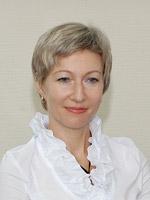 ТатьяныСелезневой