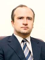 В.Дудка
