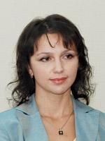 ВилинаГолубицкая