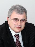Юрий Гайдаев