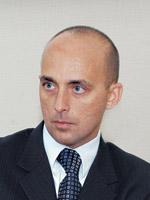 КонстантинЛупанов