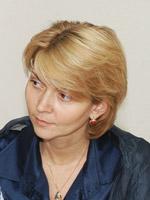 ГалинaМедведевa