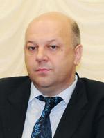 Михаил Пасечник
