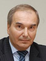 Николай Ляпунов