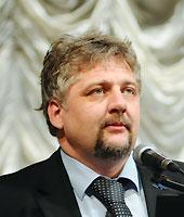 Олег Карасев, руководитель проекта компании «Софтинформ»