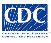 CDC: вирус гриппа демонстрирует устойчивость кTamiflu