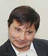 С. Белошицкого