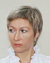 Е. Березина
