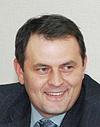 Н. Цвиркун