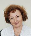 И. Гогунская