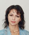 В. Голубицкая