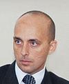 К.Лупанов