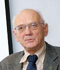 Ежи Лозовски