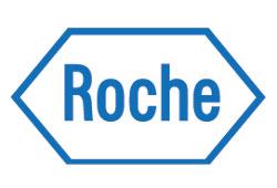 «Roche» не собирается снижать дивиденды
