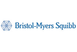 «Bristol-Myers Squibb» и«ZymoGenetics»: сделка намиллиард