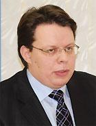 Андрій Близнюк