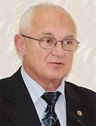 Петро Калита