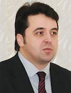 Костянтин Ващенко
