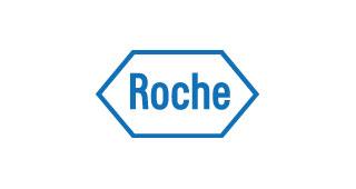 «Roche» сделает очередное предложение «Genentech»