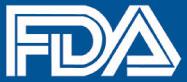 FDA выпустило руководство пораспространению медицинской информации