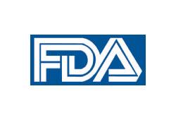FDA запрашивает дополнительные данные полазофоксифену