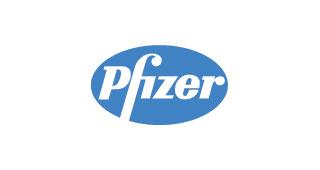 Победа «Pfizer»: переиздан американский патент наLipitor