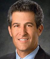 Назначен новый руководитель CDC